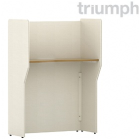 Triumph Phonic Acoustic Focus Pods £858 -