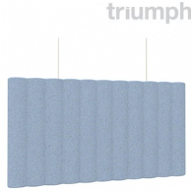 Triumph Phonic Acoustic Hanging Panels