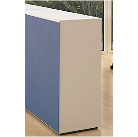 Triumph Phonic Acoustic Storage Back Panels £107 -