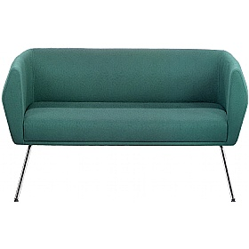 Sven HB12 Reception Sofa £696 -