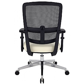 Parity 24 Hour Mesh Task Chairs