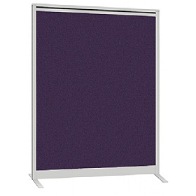 Lumiere Straight Freestanding Pinnable Partition Screens £0 -