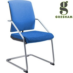 Gresham G Series Visitor Chairs £323 -