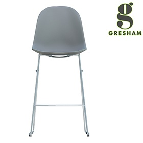 Gresham LC11 Sled Base Stool
