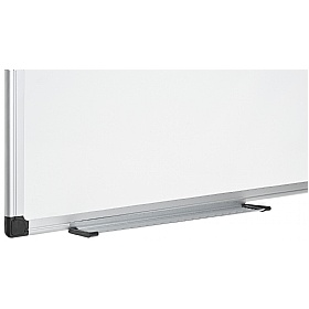 Bi-Office Vitreous Enamel Steel Whiteboards