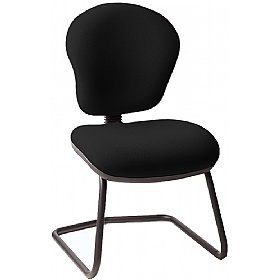 Sven X-Range XR2C Visitor Chair £137 -