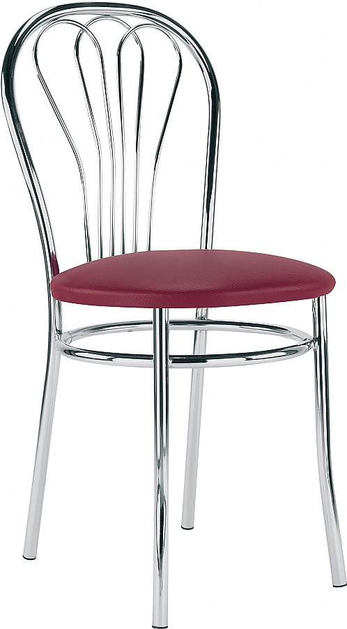 Marvelous Venus Faux Leather Bistro Chairs Pack Of 4 Pdpeps Interior Chair Design Pdpepsorg