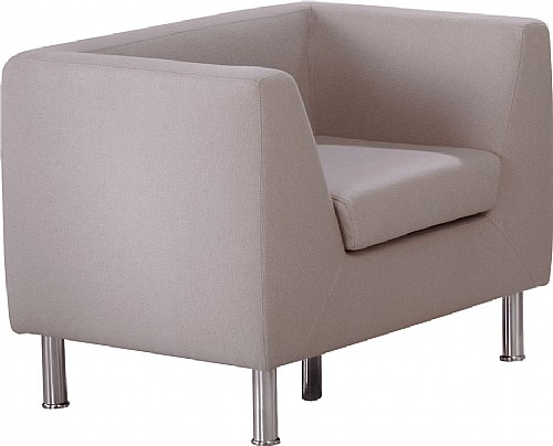 Astounding Sven Clarity Sofas And Chairs Ibusinesslaw Wood Chair Design Ideas Ibusinesslaworg