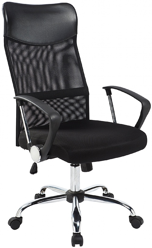 Swell Aster High Back Mesh Office Chair Gmtry Best Dining Table And Chair Ideas Images Gmtryco
