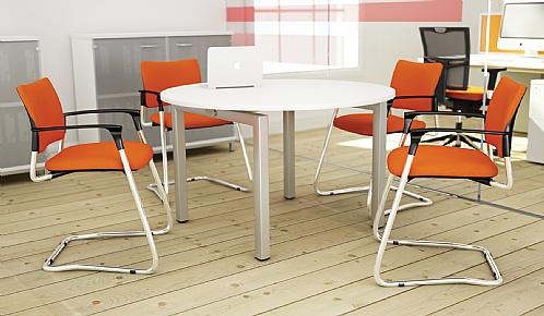 Outstanding Gresham Bench178 Round Meeting Tables Gresham Bench2 Home Interior And Landscaping Eliaenasavecom