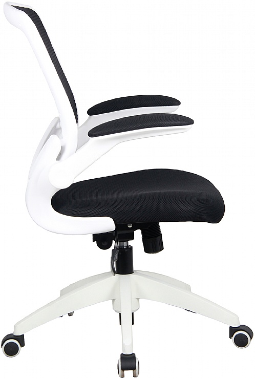 Fusion Mesh Office Chairs | Mesh Chairs Less £100