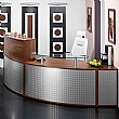 Setenta Reception Desks