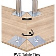 Trilogy Stacking Conference Tables