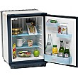 Trilogy Mini Bar Fridge