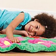 Back To Nature Giant Sleep Time Mat