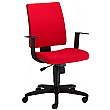 Intrata Operative Low Back Chair