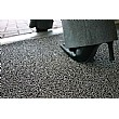 Coba Backed Loopermat Entrance Mats