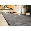Coba NeedlePunch Entrance Matting