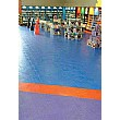 Coba Tough-Lock Flooring Tiles
