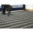 Coba Pathmaster Duo Entrance Matting