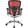 Ergohuman Plus Mesh Office Chair (Without Headrest