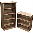 Sven Office Bookcases