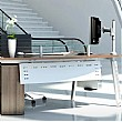 Elite Linnea Reception Shelf