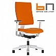 BN 4ME Executive Ergonomic Task Chairs