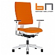 BN 4ME Executive Task Chairs