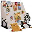 Novelty Animal Bookcases
