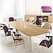 Kassini Executive Office Furniture