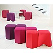 Boss Design Hoot Modular Reception Seat