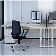 Elite Flexi Office Desks