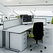 Elite Optima Plus Office Furniture