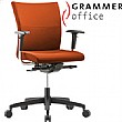 Grammer Office Extra Microfibre Task Chair