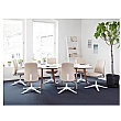 HAG SoFi 7262 Communication Chair