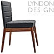 Lyndon Design Callisto Chair