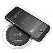 Aircharge Wireless Surface Charger