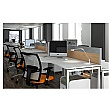 Elite Advance Height Settable Ergonomic Desks