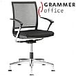 Grammer Office SAIL Mesh Premium Conference Chair