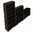 Elite Advance Office Bookcases