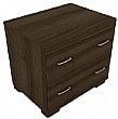 Elite Advance Side Filing Cabinet
