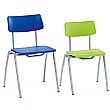 BS Classroom Chairs
