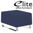Elite Ella Small Footstool