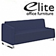 Elite Ella 3 Seater Modular Sofa + Left Arm