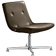 Sky Classic Leather Relaxation Chair