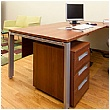 BN Primo Space Rectangular Desks