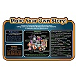 Make Your Own Story Game