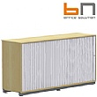 BN Primo Space Tambour Cabinets