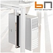 BN Primo Space PC Holder